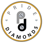 Pride Diamonds